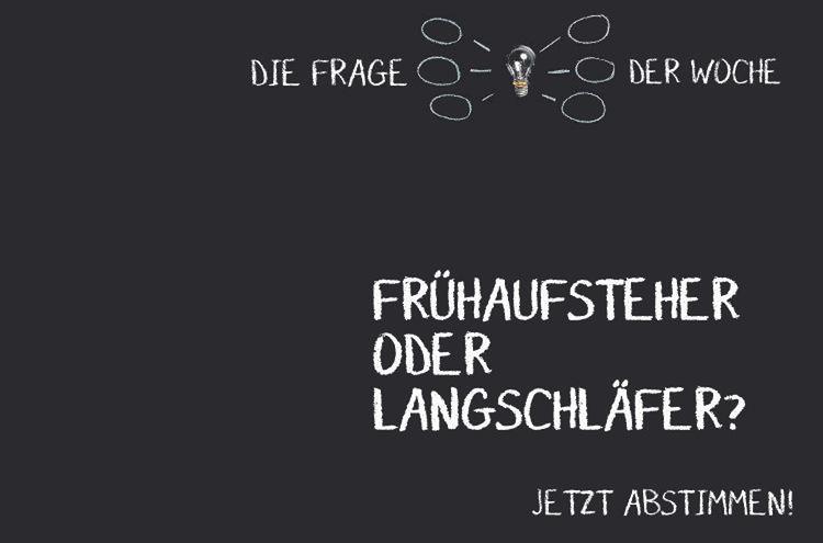 Hp Fruehaufsteher