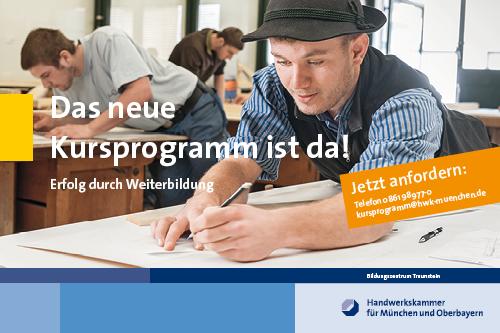 Hwk Banner Bz Traunstein 500x333px