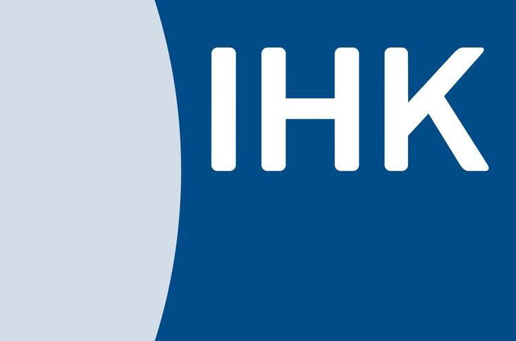 Ihk Logo Vollneu