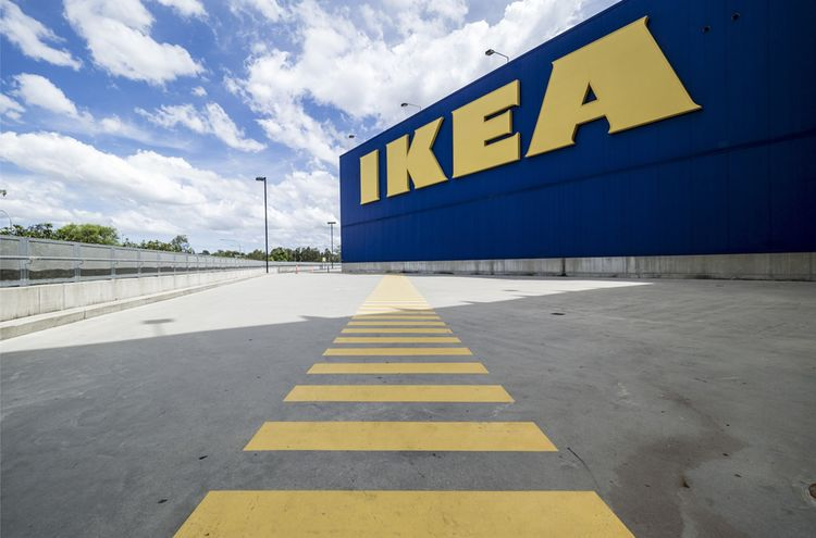 Ikea 1376853 1920
