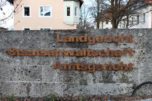 Landgericht_Traunstein