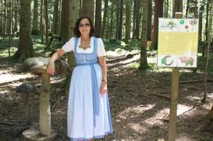 Märchenpfad Bischofswiesen 2