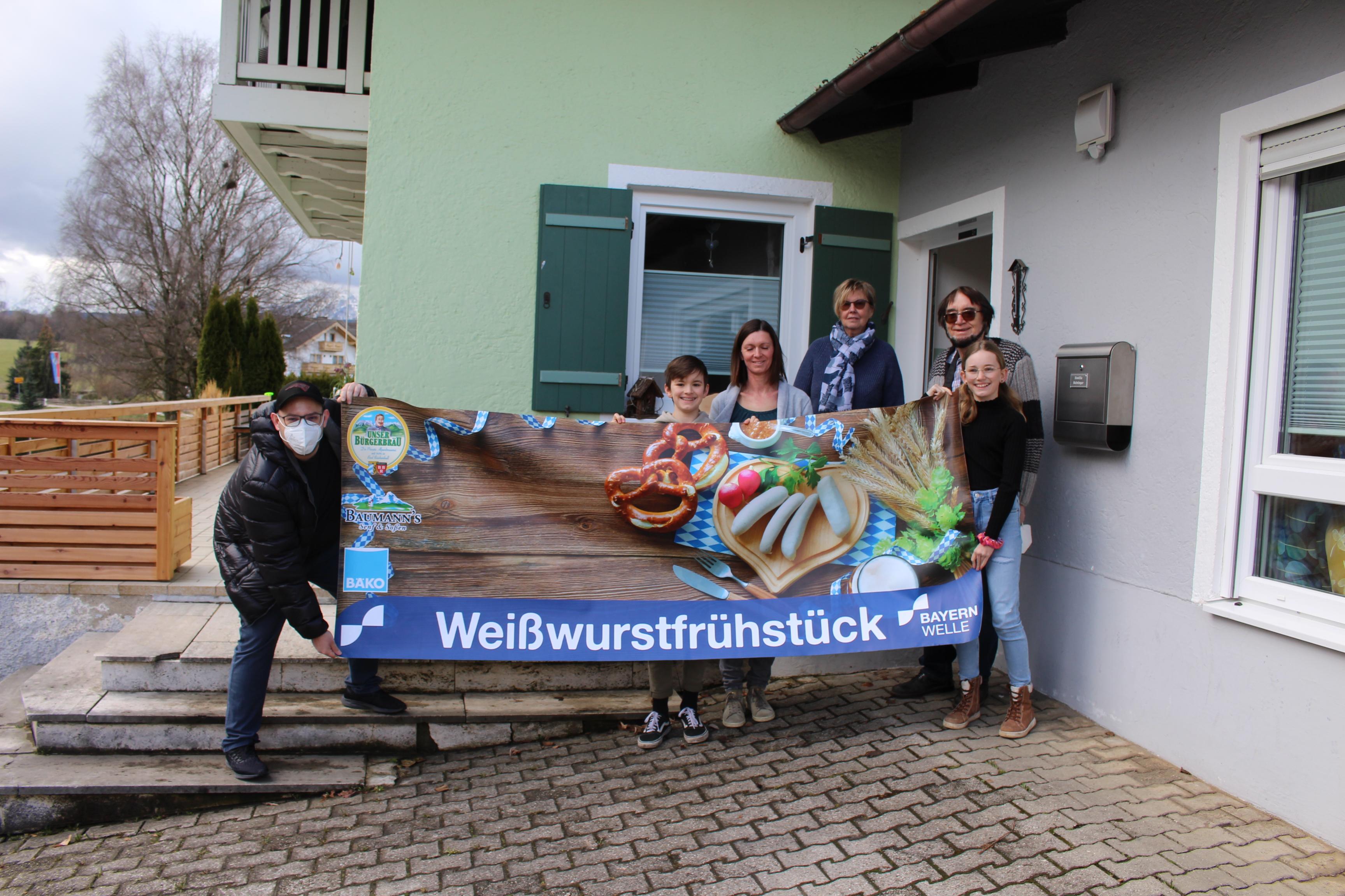 WWF Dahoam KW10/2021