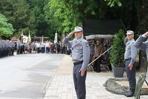 Gebirgsjägerbrigade_Führungswechsel_Bad_Reichenhall