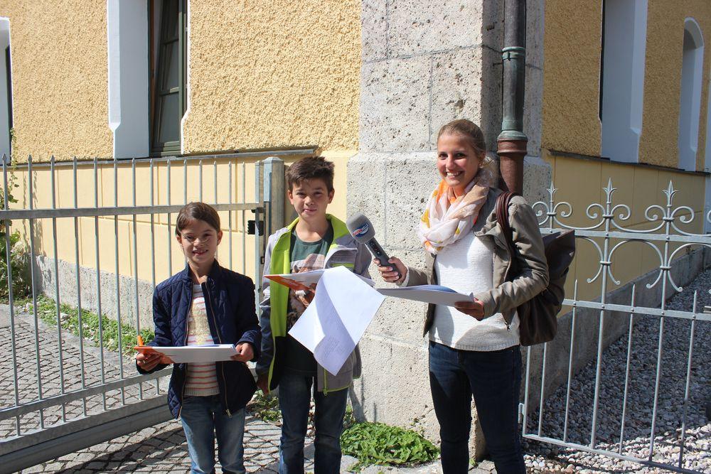 Freizeittipp_Kinderkulturspaziergang_Traunstein