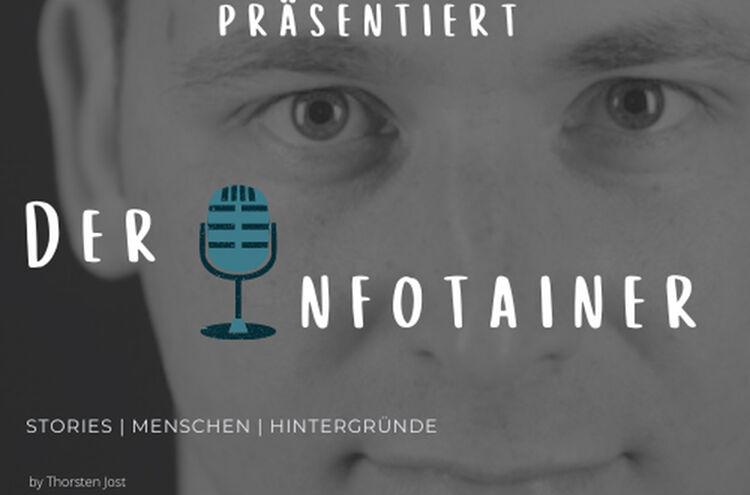 Infotainer 2