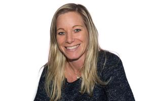 Isabella Beck Medienberater Verwaltung