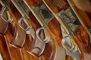 jagdgewehre