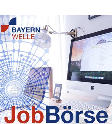 Jobboerse Slider Neu2019