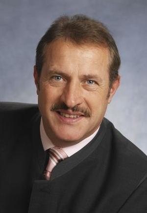 Josef Flatscher
