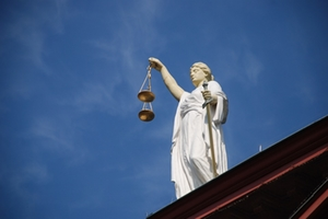 justizia-neu
