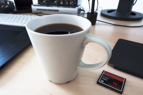 Kaffee Nachmittag 500