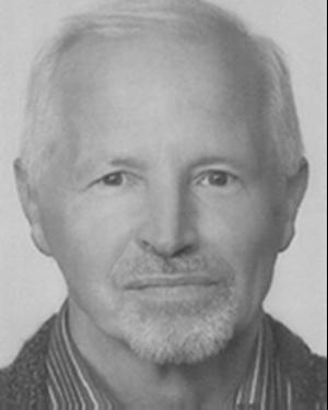 Karl Thaler