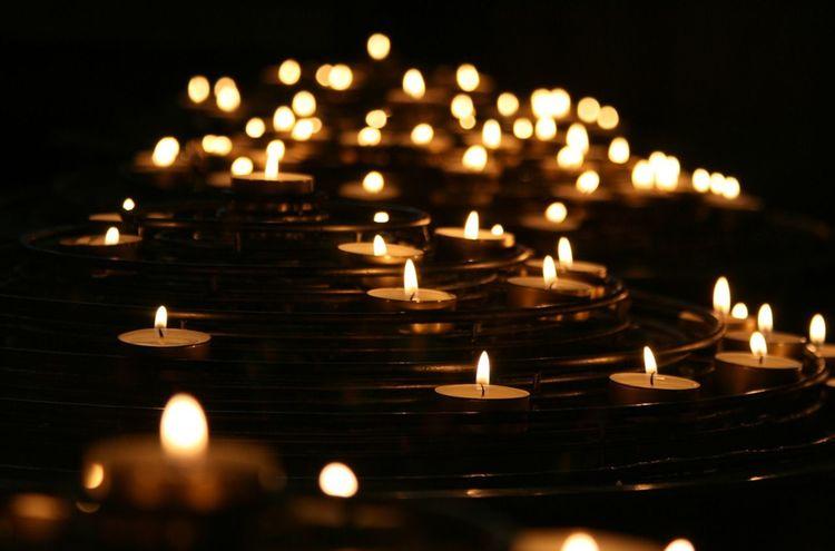 Kerzenschein2