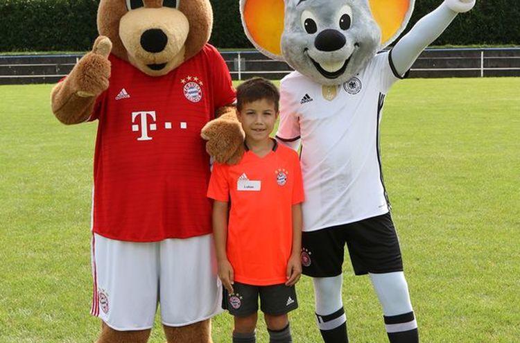 Kidsclub Gewinner1