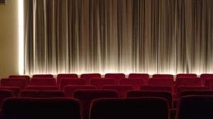 kino-symbolbild