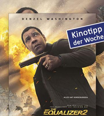 Kinotipp Der Woche Vorlage Equalizer2