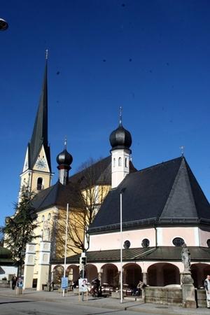 kirche-prien-maria-himmelfahrt