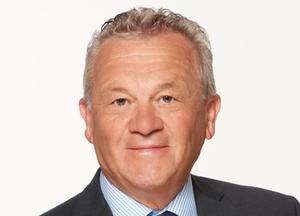 11 - Landtagswahl 2018: Klaus Steiner