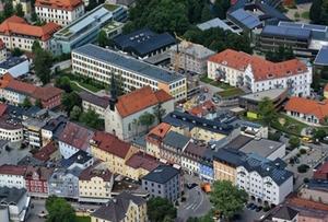 klosterkirche_ts