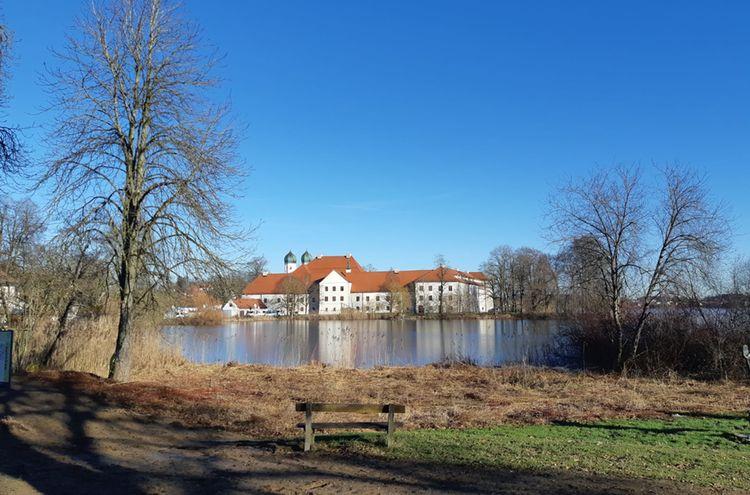 Klosterseeon 2020