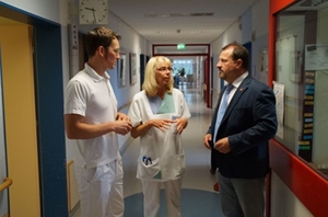 Krankenhaus_Freilassing