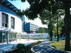 krankenhaus_rhall