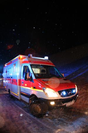 krankenwagen-brkbgl