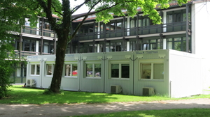 landratsamt-bad-reichenhall