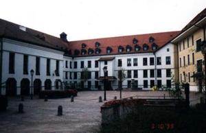 landratsamt_traunstein