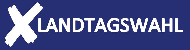 Landtagswahl 2018: Header
