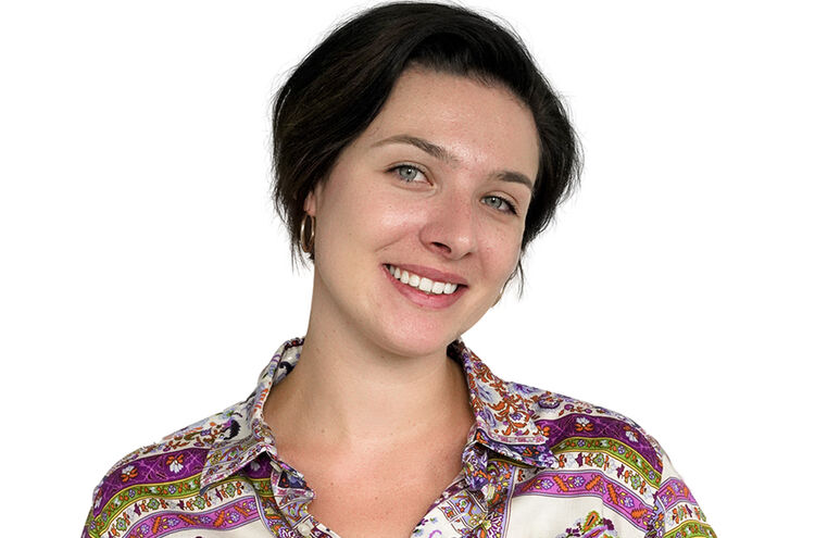 Larissa Schuetz 1000x667px Neu