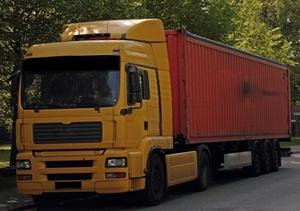 lastwagen.jpg