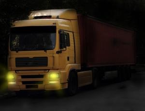 lastwagen-nacht