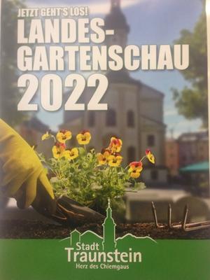 Landesgartenschau_TS_Symbolbild