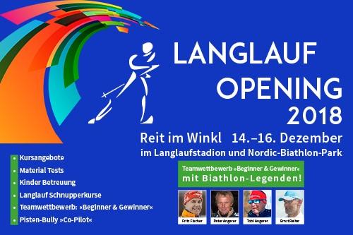 Ll Opening Bayernwelle1