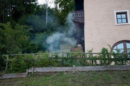 Locksteinstr Rauchentwicklung 3