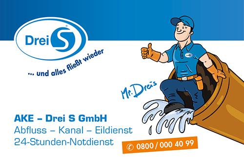 Logo 500x333px 1