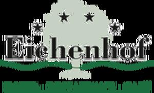 Treffpunkt Waging: 081119 - Hotel Eichenhof Logo