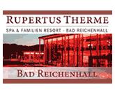 Rupetustherme