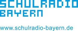 Radio on tour - Schulradio Bayern