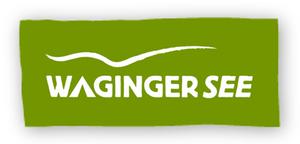 Treffpunkt Waging: 020819 - Tourist Info Logo