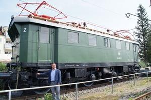 lokwelt_lokomotive