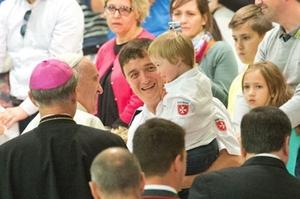 malteser-audienz-mit-papst-franziskus