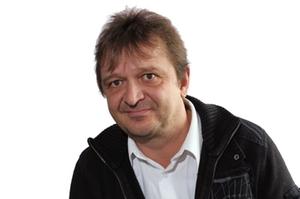 Marco Bolz-Maltan Medienberater