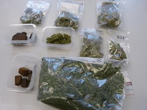 marihuana-haschisch-drogen