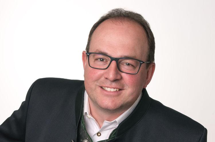 Markus Plenk Afd Ts 1