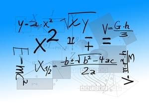 Mathematik_Schule_Lernen
