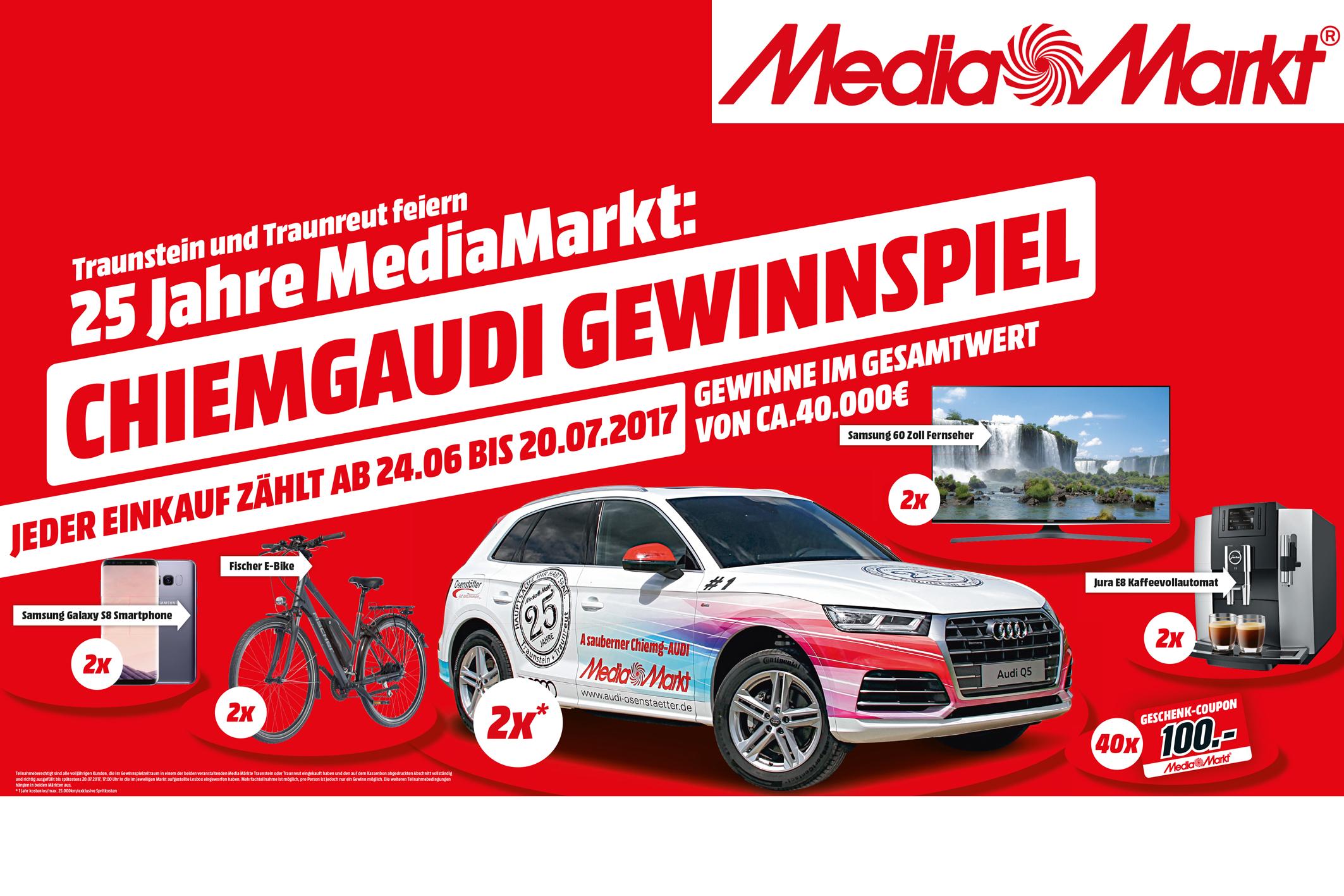 gewinnspiel mb-media.de