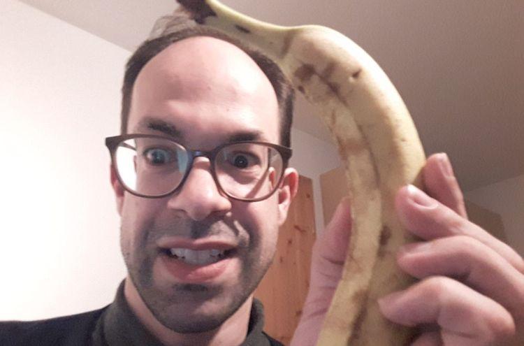 Mg Banane2